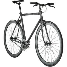 Creme Vinyl Uno City Bike black